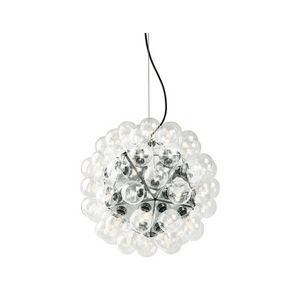 ALAN MIZRAHI LIGHTING - jk049 taraxacum 88 - Chandelier