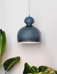 PATRICIA LOBO - mobo - Hanging Lamp