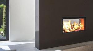 Bodart & Gonay - concept 920 df - Fireplace Insert