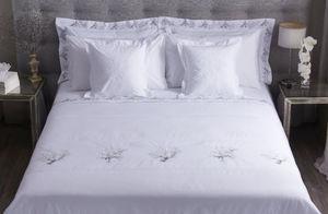 Mastro Raphaël - coralli mélange - Bed Linen Set