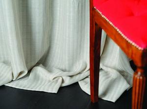 Agena - utopia - Upholstery Fabric