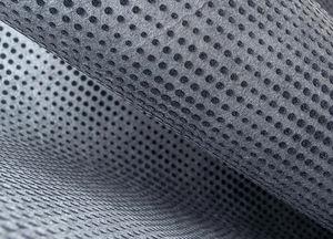 MOOOI Wallcovering - blooming seadragon - Wall Covering