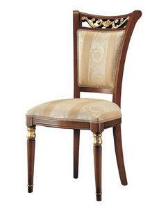 ARTIGIANI VENETI RIUNITI -  - Chair