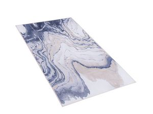 BELIANI -  - Doormat