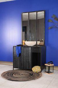 MEUBLE HOUSE -  - Bathroom Shelf
