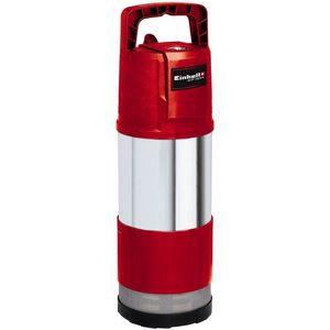 EINHELL -  - Water Pump
