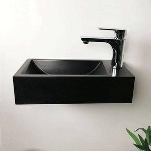 Arti Ambra Di Janusz Darowski -  - Wash Hand Basin