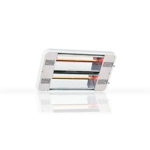 Noirot -  - Electric Infrared Radiator