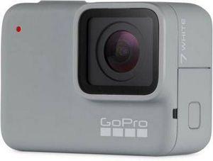 gopro -  - Digital Camcorder