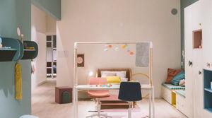 HAPPY HOURS - nidi - - Children's Bedroom 11 14 Years