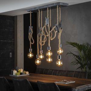 4murs -  - Hanging Lamp