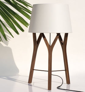 And/Costa - trè t670 - Table Lamp
