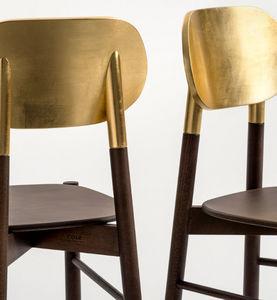 COLE - bokken.. - Chair