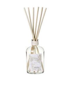 Lothantique - laine & tricot - Perfume Dispenser