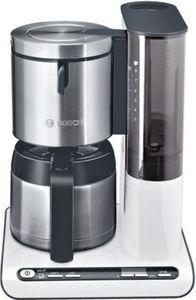 Bosch -  - Coffee Server