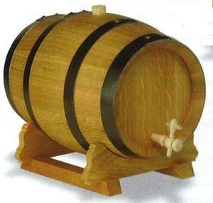 BOUCHONNERIE JOCONDIENNE -  - Barrel