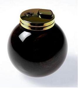 cub-ar Paris - gaîdzag - Table Lighter