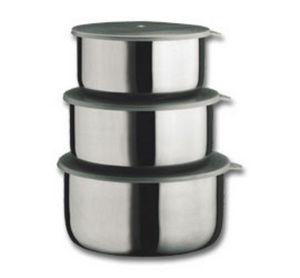 Aeternum -  - Storage Container