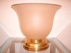 Philippe Pope -  - Decorative Vase