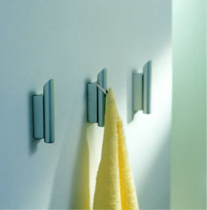 Door Shop - série de crochets alu - Bathroom Hook
