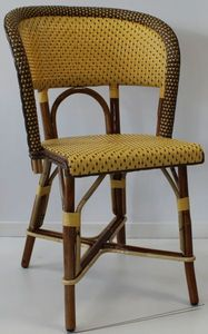 Maison Gatti - prospère - Garden Dining Chair