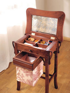 Almazan Berlanga - ciria - Sewing Caddy