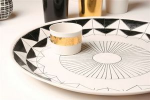 ISI -  - Serving Tray