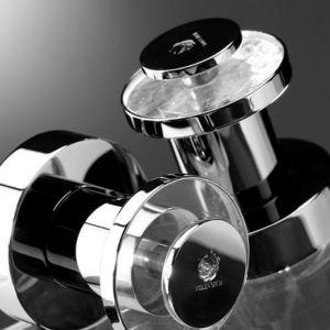 Volevatch -  - Bathroom Faucet Handle