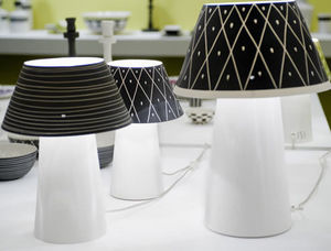 ISI -  - Table Lamp