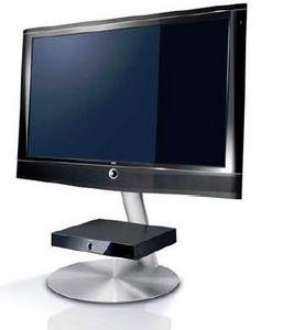 Loewe - art 42 sl full hd+ 100 - Lcd Television