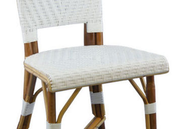 Maison Gatti - luxembourg - Garden Dining Chair