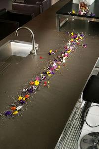 SILESTONE COSENTINO -  - Kitchen Worktop