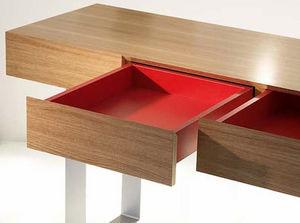 Anegil - emilio - Desk
