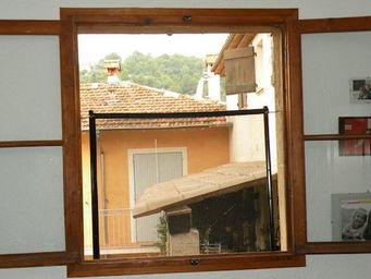 COMPAGNIE SPORTS ET LOISIRS - fenêtre - Children's Safety Gate