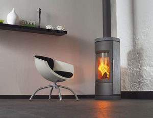 Hase - bari - Wood Burning Stove