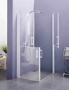 SFA - sanidoor - Shower Screen Panel