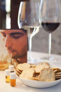KOALA INTERNATIONAL - clasico - Wine Set Box