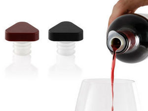 KOALA INTERNATIONAL - clasico - Decorative Bottle Stopper