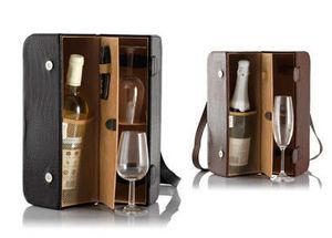 KOALA INTERNATIONAL -  - Wine Set Box