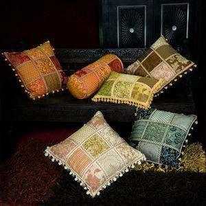 Rizzi Francesco -  - Pillow