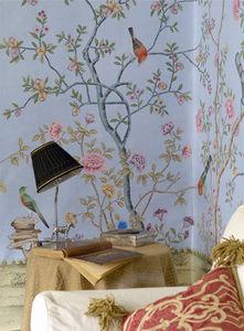 Fromental -  - Wallpaper