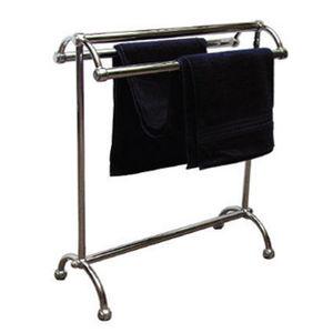 A l'epi D'or - nm - Freestanding Towel Rack