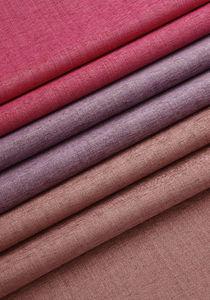 FLUKSO - robur - Upholstery Fabric