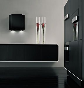 Gorenje -  - Modern Kitchen