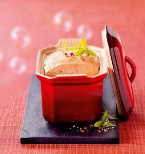 Le Creuset -  - Terrine Dish