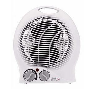 SINBO -  - Fan Heater