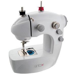 SINBO -  - Sewing Machine