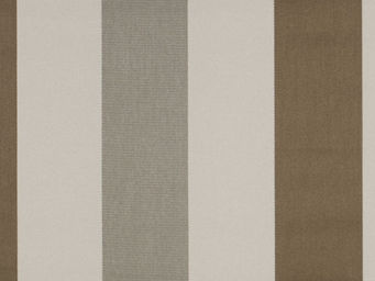 Equipo DRT - panarea wengue - Fabric For Exteriors