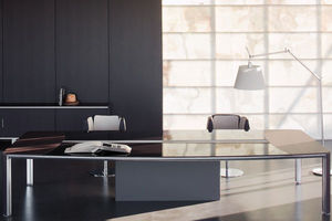 Archiutti Iem Office - new darch - Meeting Table