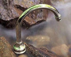 Volevatch - bistrot - Bathtub Faucet